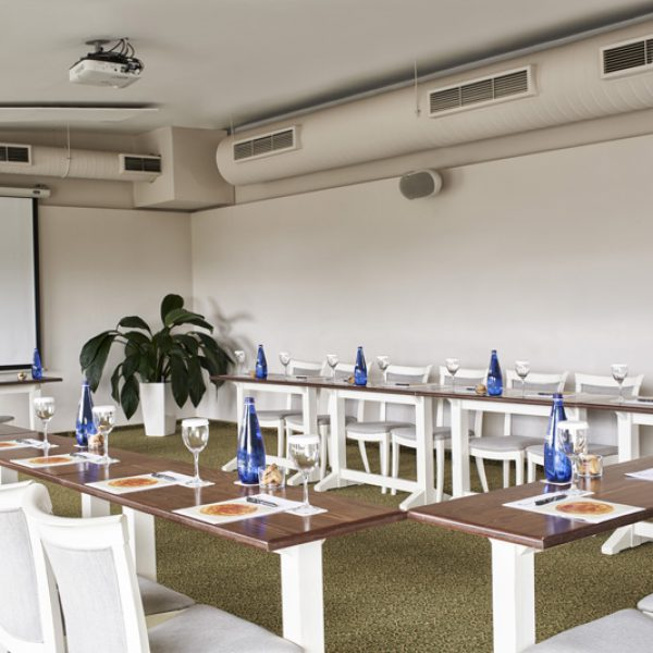 Civitel Olympic - Hotels in Maroussi - Athens