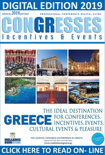 conference-cover2.jpg